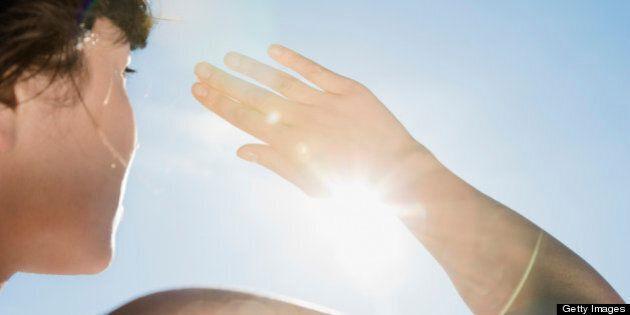 MétéoMédia prévoit un été plus chaud que la moyenne presque partout au