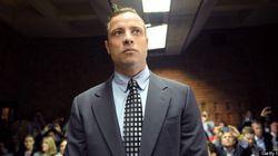 Pistorius devra revenir en cour le 19