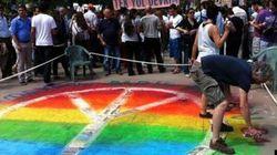 Turquie: Ankara tente de désamorcer la