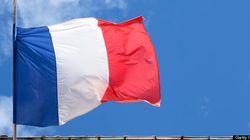 La France est
