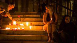 Messe à Lac-Mégantic: «la voix du coeur» résonnera à l'église