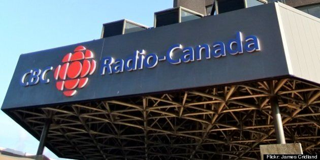 Radio-Canada: Départ de Jean-François Lépine et modifications majeures au service
