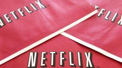 Netflix et Marvel s'entendent pour le développement de quatre séries