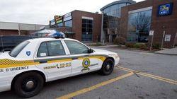 Laval : octroi de contrats à des firmes ciblées par