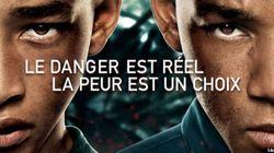 Cinéma: les films à l'affiche, semaine du 31 mai