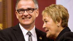 Québec veut développer les soins à