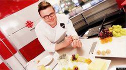 «Qu'est-ce qu'on mange pour souper?», à Radio-Canada : cuisiner à l'ère