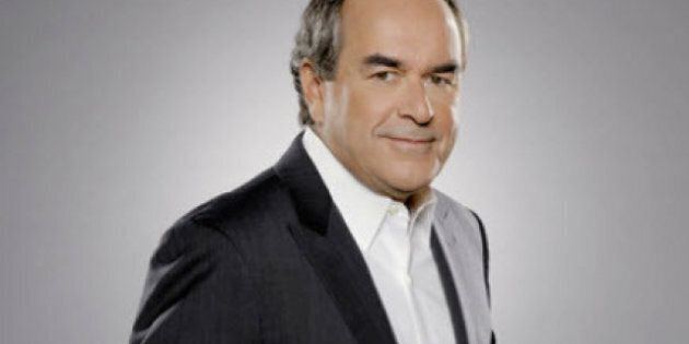 Jean-François Lépine prend sa retraite, Radio-Canada annonce plusieurs