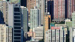 Une perspective critique sur l'urbanisation en