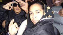 Affaire Villanueva: cinq ans après à