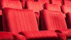 32e Festival du cinéma international: une édition aux couleurs de l'Abitibi