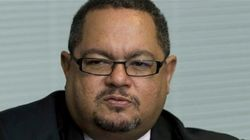 Arthur Porter ne contestera pas son extradition au
