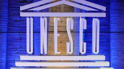 L'Unesco en phase