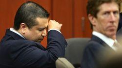 Procès Zimmerman: le jury