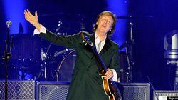 McCartney: une prestation aussi réussie que généreuse