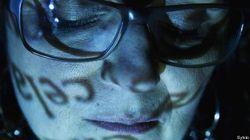 FTA - « L'homme Atlantique »: l'illusion du paraître