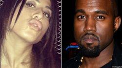 Kim Kardashian ne croit pas les rumeurs d'infidélité de Kanye West