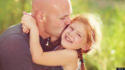 Fête des Pères: des idées-cadeaux pour tous les papas