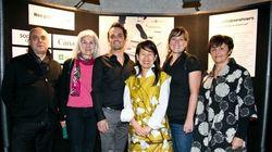 36e Salon du livre de Montréal: le changement dans la