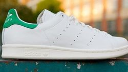La Stan Smith fera son retour en