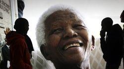 Mandela réagit au traitement, mais son état reste