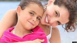 5 façons de renforcer le lien avec votre enfant cet été