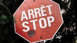 Projet de Loi 14: Yes, no,