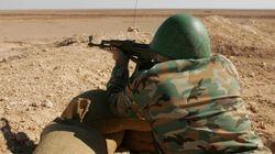 L'opposition syrienne ne participera pas à Genève