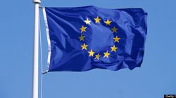 Syrie: l'UE va lever l'embargo sur les armes pour les