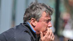 Impact de Montréal: l'avenir de l'entraîneur Marco Schällibaum est très incertain