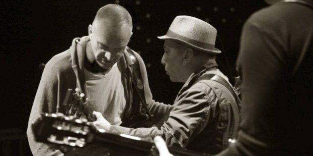 Paul Simon et Sting en concert à Montréal en février