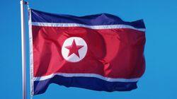 La Corée du Nord interrompt la construction d'un site de lancement de