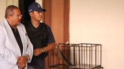 Le Panama assure qu'Arthur Porter sera extradé