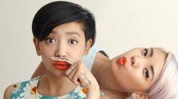 Beauté: du rouge à lèvres selon votre humeur du