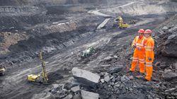 Réforme de la Loi sur les mines: à quoi s'attendre pour l'environnement et les