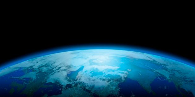 L'espace compte 8,8 milliards de planètes comme la