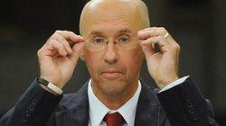 Le FMI accorde de bonnes notes au directeur parlementaire du budget du