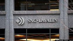 SNC-Lavalin offre l'amnistie à ses
