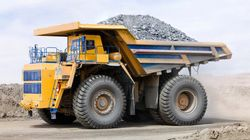 Les petites sociétés minières durement touchées en