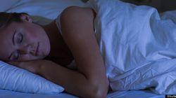 Comment le manque de sommeil peut faire