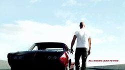 «Fast and Furious 6» démarre en trombe au box