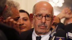 Égypte : Le plan de transition rejeté par l'opposition