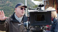 Deux réalisateurs québécois engagés en compétition