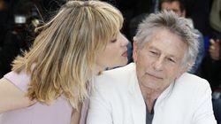 Pour Roman Polanski, la pilule a «masculinisé» la