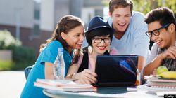 Le Conseil supérieur de l'éducation incite les cégeps à attirer plus