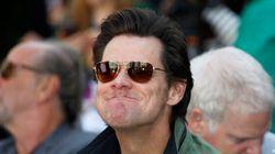 Jim Carrey présente ses excuses aux défenseurs du port