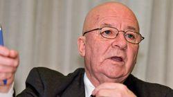 Commission Charbonneau: Guy Chevrette porte sa cause en Cour