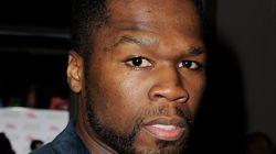 «50 Cent» plaide non coupable