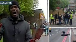Meurtre sordide d'un soldat à Londres: les services secrets auraient tenté de recruter l'un des