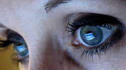 Vie privée : Facebook cherche à traquer les mouvements de votre
